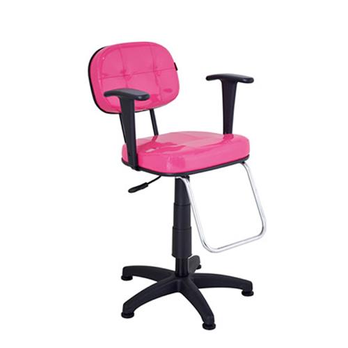 Cadeira Infantil PC03