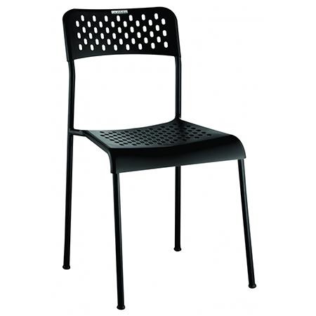 Cadeira Canadá