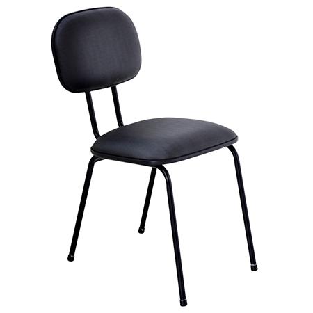 Cadeira TS