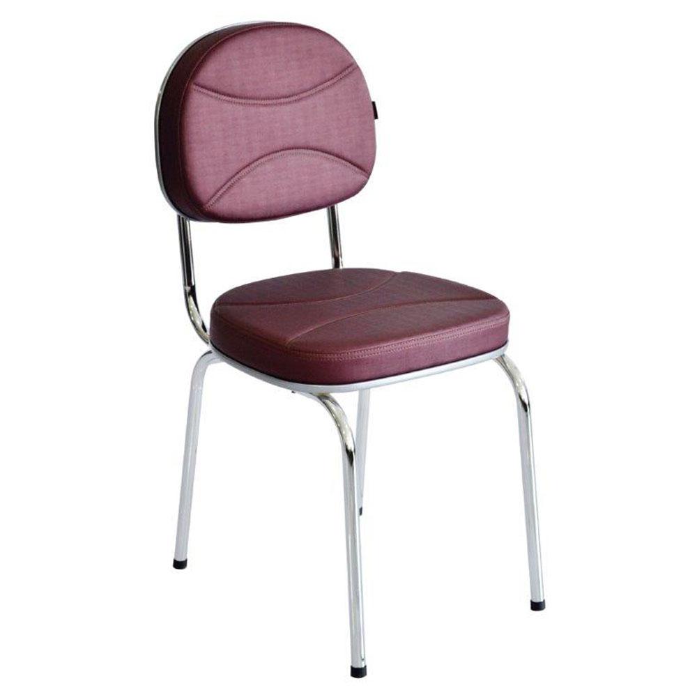 Cadeira Splendore